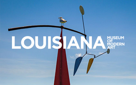 Louisiana Gavekort