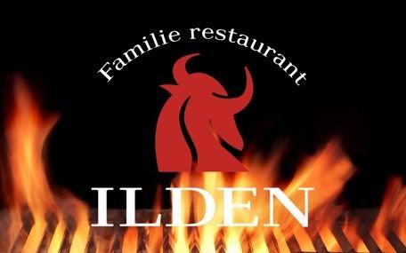 Restaurant Ilden Gavekort