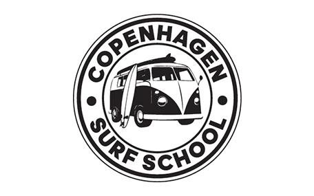 Copenhagen Surf School Gavekort