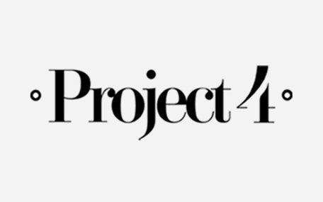Project 4 Gavekort