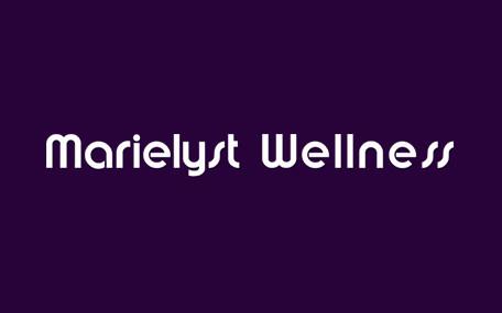 Marielyst Wellness Gavekort
