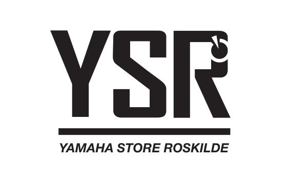 Yamaha Store Ringsted Gavekort