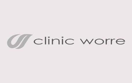 Clinic Worre Gavekort