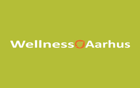 Wellness Aarhus Gavekort