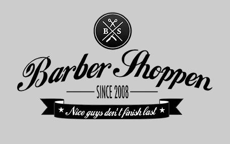 Barber Shoppen Gavekort