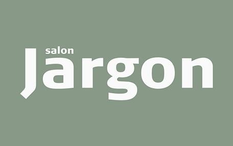 Salon Jargon Gavekort