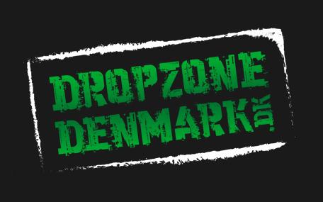 Dropzone Gavekort