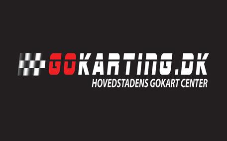 GoKarting.dk Gavekort