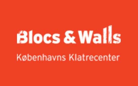 Blocs & Walls Gavekort