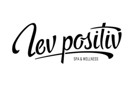 Lev Positiv Spa & Wellness Gavekort
