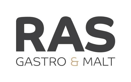 RAS Gastro & Malt Gavekort