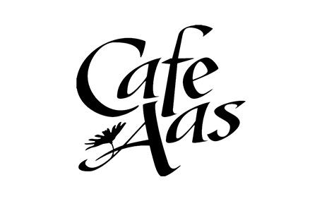 Café Aas Gavekort