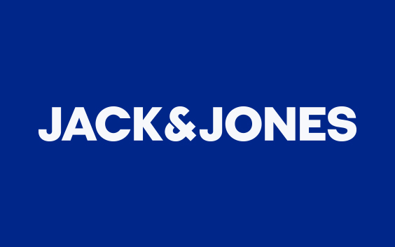 JACK & JONES Gavekort