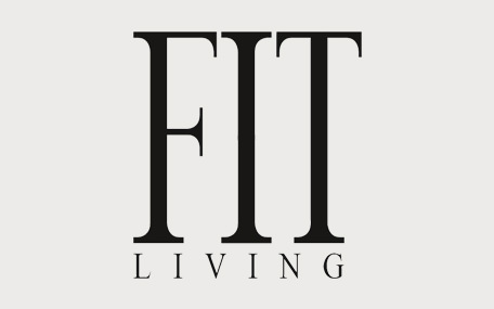 Fit Living Gavekort