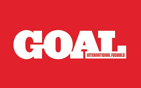 Goal Gavekort