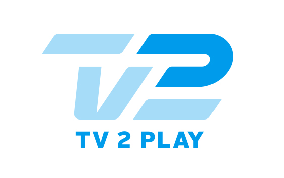 TV 2 PLAY Gavekort