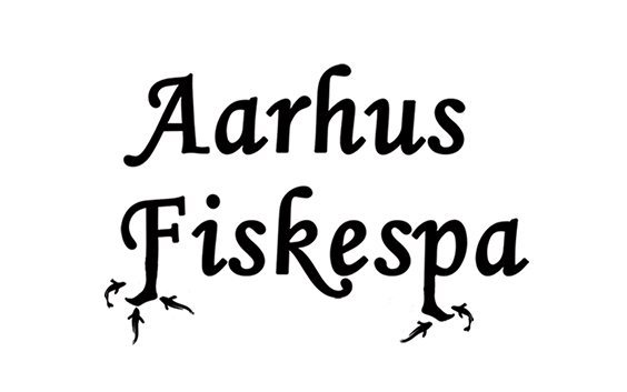 Aarhus Fiskespa Gavekort