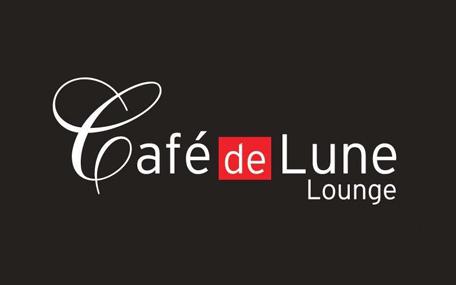 Café de Lune Gavekort