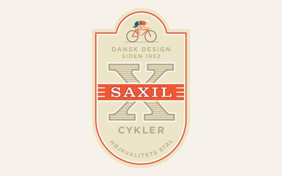 Saxil Cykler Østerbro Gavekort