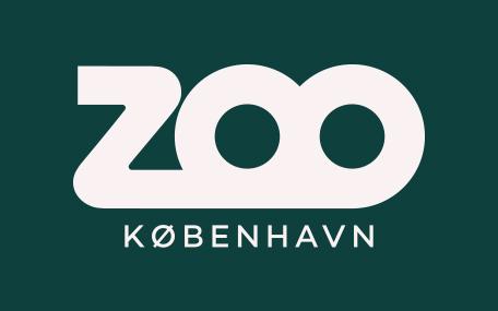 København ZOO Deluxe Årskort