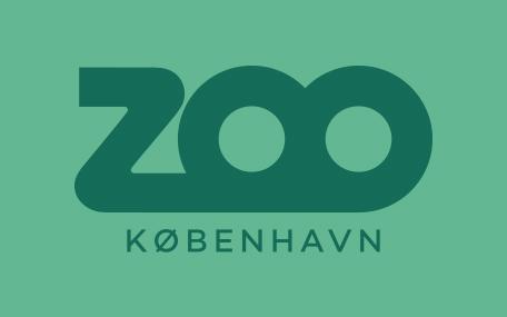 København ZOO Gavekort