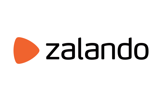 Zalando Gavekort