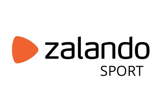 Zalando Sports Gavekort