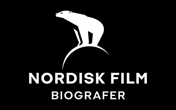 Nordisk Film Biograftur for 1