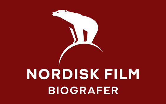 Nordisk Film Biograftur for 2