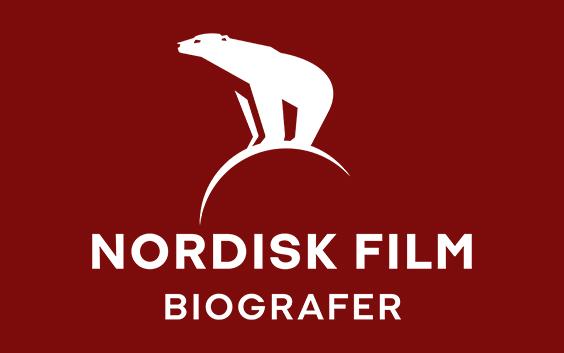 Nordisk Film Biograftur for 2
