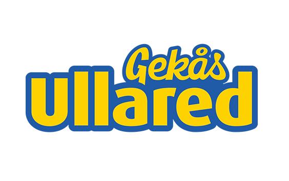 Gekås Ullared Gavekort
