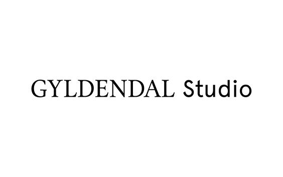 Gyldendalstudio.dk Gavekort
