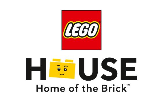 LEGO House Entré