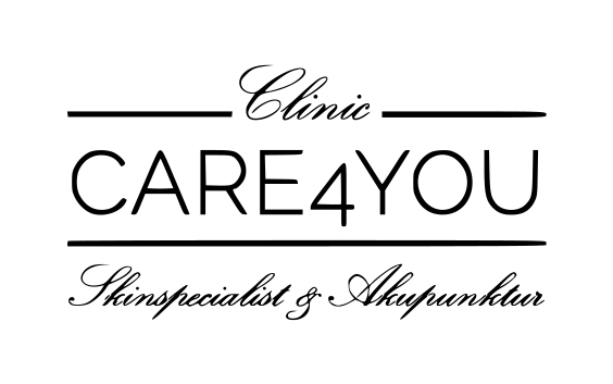 Clinic Care4You Gavekort