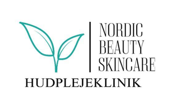 Nordic Beauty Skincare Gavekort