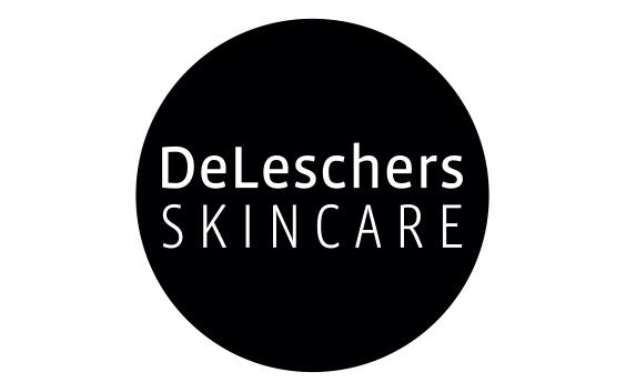 DeLeschers Skincare Gavekort