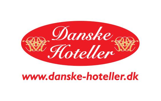 Danske Hoteller Gavekort
