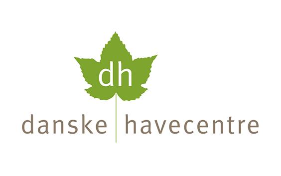 Danske Havecentre Digitale Gavekort