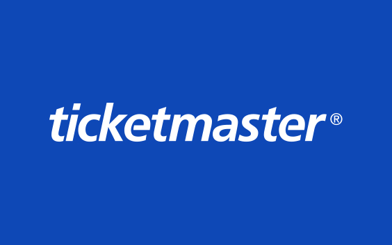 Ticketmaster.dk Gavekort