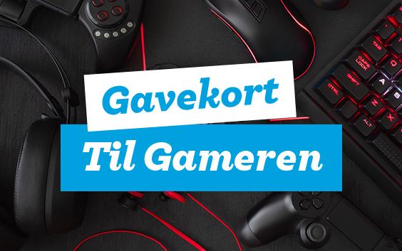 Til Gameren