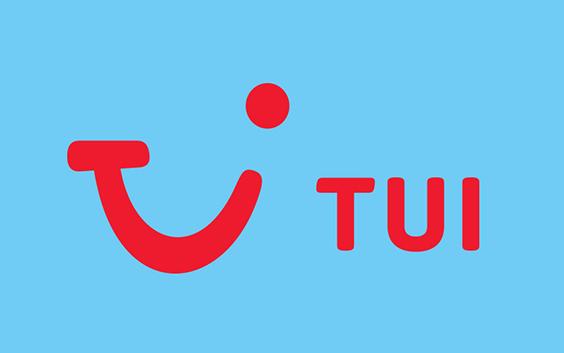 TUI Gavekort