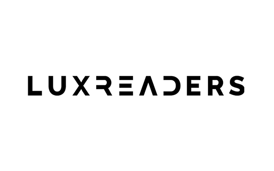 Luxreaders.dk Gavekort