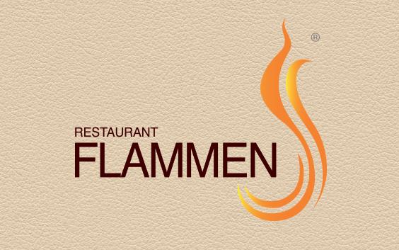 Restaurant Flammen Gavekort