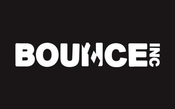 Bounce Gavekort