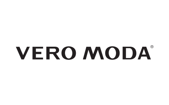 Vero Moda Gavekort