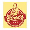 Bones Gavekort