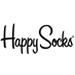 Happy Socks Gavekort