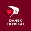 Dansk Filmskat Gavekort