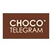 czekoladowytelegram.pl - bon upominkowy