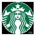 Starbucks - karta podarunkowa